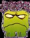 Spike (Frikis)