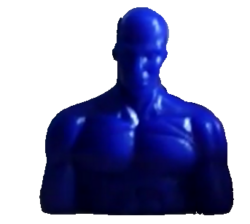 Marvel13