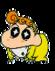 Daisy Chan 1