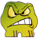 Grumpy (Frikis)