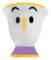 Chip (Disney)