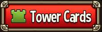 Towertab