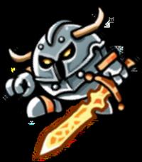 Iron subjugator2