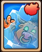 File:Card freezing.png