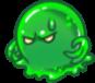 File:Slime ooze.png
