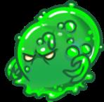 File:Slime primordialooze.png