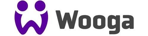 Wooga2