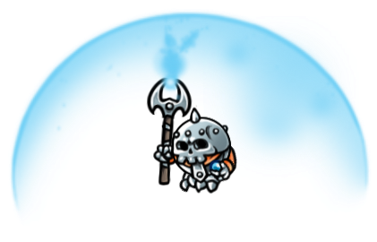 File:Iron lich halo.png
