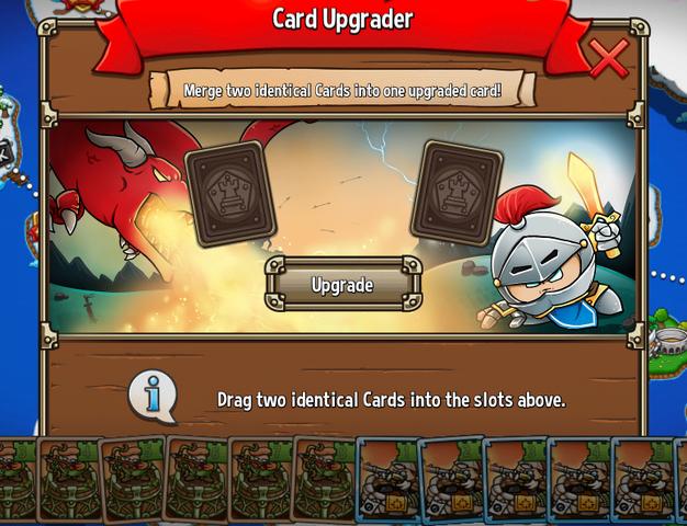 File:Cardupgrader.png
