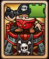 File:Card pirate.png