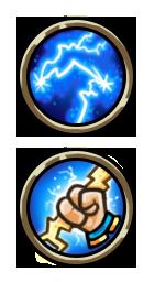 File:Lightningasts.png