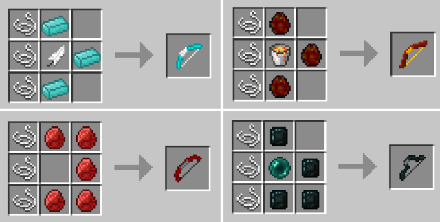 File:Bow recipes.png