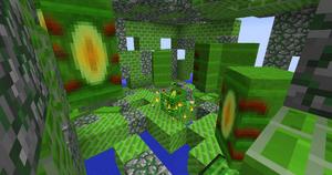 Zectium dungeon2