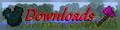 Thumbnail for version as of 07:07, September 15, 2013