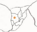 Ciudad Espejo Real