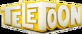 Teletoon 2011.png