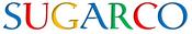 Suagrco Sugoole Logo