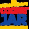 Cookie Jar Group logo.png