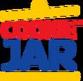 194px-Cookie Jar Group logo svg.png