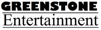 Greenstone Entertainment Logo