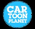 Cartoon Planet 2nd Logo.png