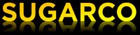 Sugarco 6th Alt Logo