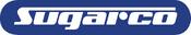 Sugarco 5th Logo