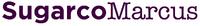 SugarcoMarcus Logo