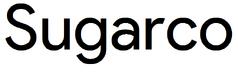 Sugarco Google Logo