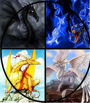 File:Dragon Religion.jpg
