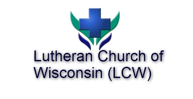 File:Lutheran Church of Wisconsin 10-20-12.jpg