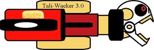 File:Taliwacker 3.0.png