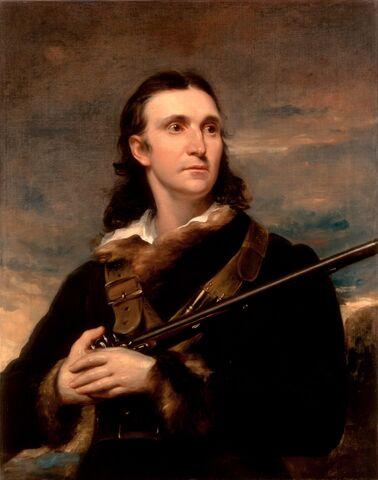 File:John James Audubon 1826.jpg