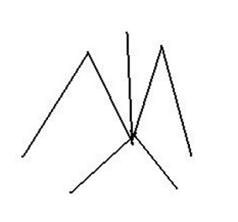 File:Symbol.jpg
