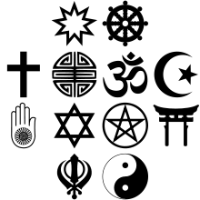 File:Religions.png