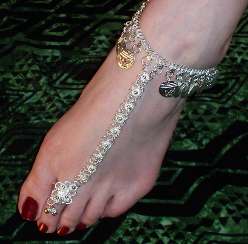 File:Holy Anklet.png