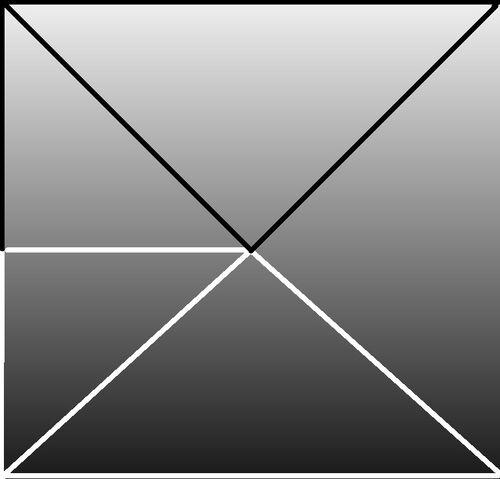 File:Ex-altismSymbol.jpg