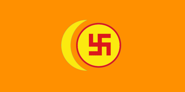 File:NI Hindu Brotherhood.png