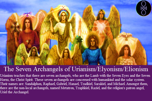 File:Seven-archangels-of-Urianism.png