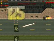 800px-Army-GTA2