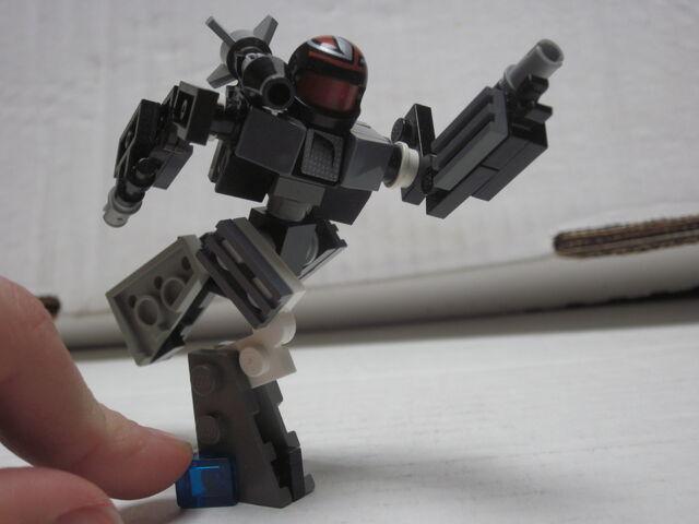 File:RoboSuit 007.jpg
