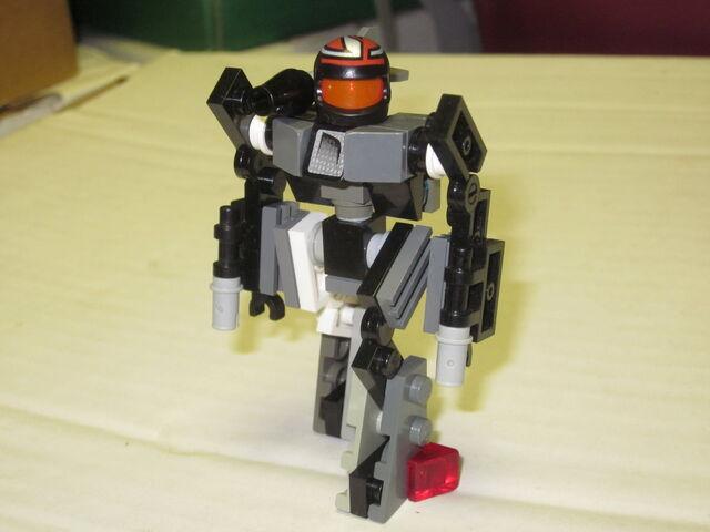 File:RoboSuit 001.jpg
