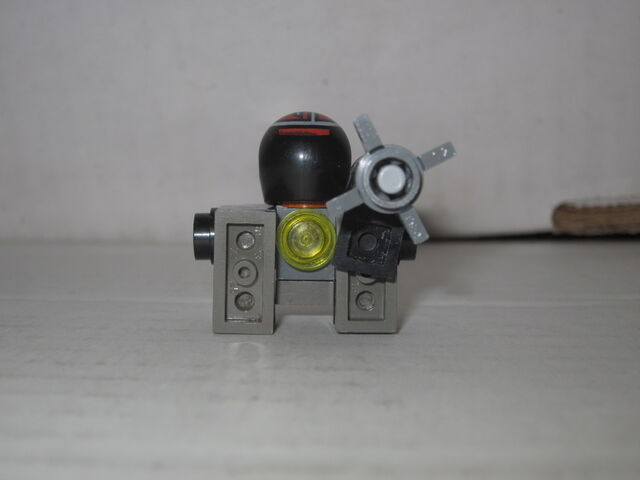 File:RoboSuit 014.jpg