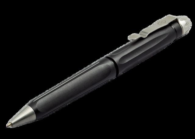 File:Pen1-BK.png