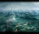 Hub:Exodus-Universe