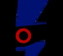 Farxaa Directorate