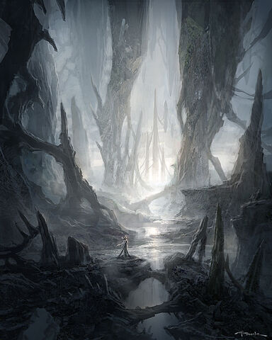 File:Environment Experiment 09 by andyparkart.jpg