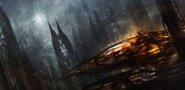 File:Dark city.jpg