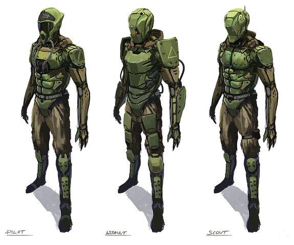 File:Zekdail Combat Suits.jpg