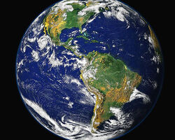 History-of-earth-day